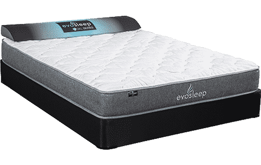 Evo Quilted - Essence Evo Quilted