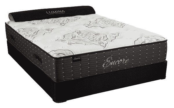 Brands | Encore Mattress