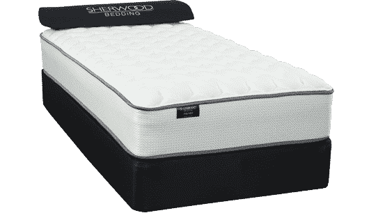 Sherwood Premier Pillow Top