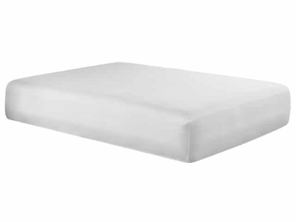 Sherwood Dunlopillo 5 Sided Deluxe Mattress Protector