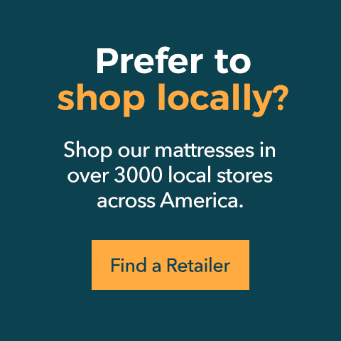Shop Locally - Find a Retailer Near You