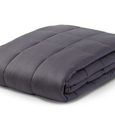 Sherwood Zensory Adult Weighted Blanket 15LBS