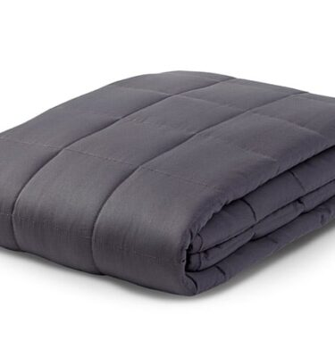 Sherwood Zensory Adult Weighted Blanket 20LBS